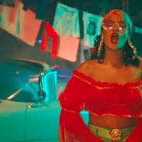 Pogledajte Rihannu u DJ Khaled spotu
