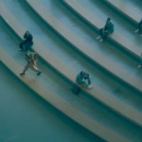Rita Ora u superstilizovanom spotu