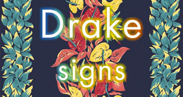 Drake izbacio singl za LV i uskočio na Metro Boomin traku