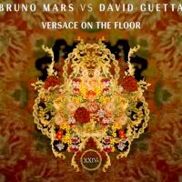 Bruno Mars i David Guetta ili Michael Jackson i Daft Punk?!