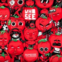 Who See objavili singl sa Frenkijem i album Pamidore