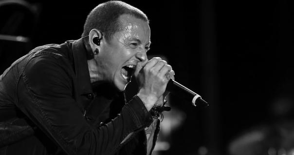 Pevač benda Linkin Park sebi oduzeo život