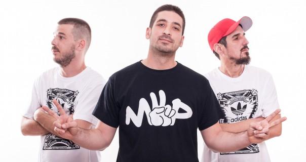 Bane Lalić & MVP i Who See uradili pesmu i spot