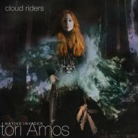 Magična Tori Amos ponovo u punom sjaju