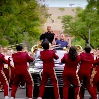 Spremite se za potpuno novu Carpool Karaoke sezonu
