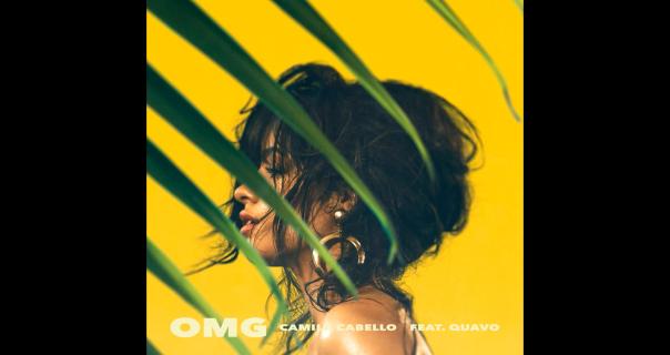 Camila Cabello izbacila dve nove pesme