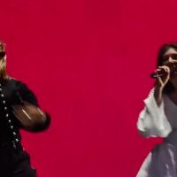 Lorde i Tove Lo izvele Homemade Dynamite zajedno