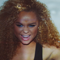Hoće li mala Rachel Crow iz X Factora konačno postati zvezda