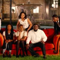 Jay Z napravio spot kao crnu parodiju serije Friends