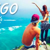 Nakon četiri godine, Kygo remix za Electric Feel obradu i zvanično objavljen
