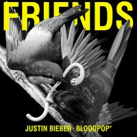 Justin Bieber i ključna pitanja u savršenoj produkciji