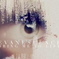 Evanescence dali novu verziju megahita Bring Me To Life