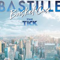 Bastille predstavljaju obradu pesme Basket Case grupe Green Day