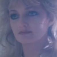 Da se Bonnie Tyler pita, pomračenje može svaki dan