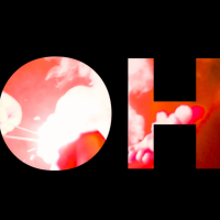 Thirty Seconds To Mars imaju singl nakon četiri godine