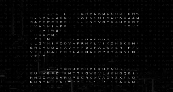 Ummm, ZHU ima novi vizuelni EP stardustexhalemarrakechdreams