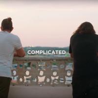 Dimitri Vegas, Like Mike, David Guetta i Kiiara ga zakomplikovali