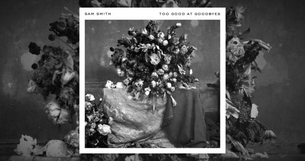Sam Smith i još jedna himna za rastanke