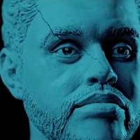 Stigle dve nove The Weeknd pesme
