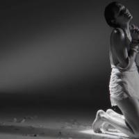 Konopcetualna umetnica Jessie J