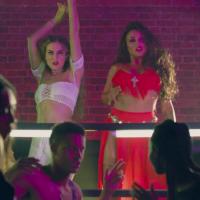 CNCO i Little Mix napravili regeton za tinejdžere