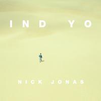 Nick Jonas kaže da se našao
