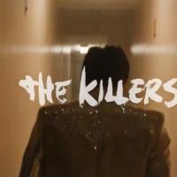 Stigao je peti The Killers album