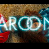 Novi Maroon 5 spot je tu