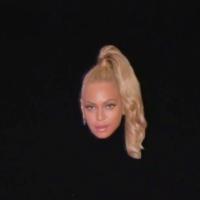 Beyoncé uskočila na hitčinu Mi Gente