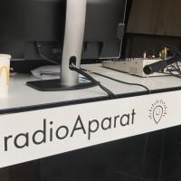 Pozvani ste na snimanje radijskog šoua POPactually
