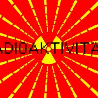 Kraftwerk 3D koncert u Areni