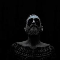 Tehno mag Rødhåd sledeće nedelje objavljuje album