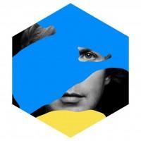 Beck predstavio jedan od iškečivanijih albuma godine