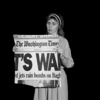 U.S. Girls objavila politički angažovani spot