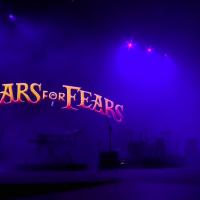 Prva nova Tears for Fears pesma u trinaest godina
