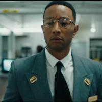 Šarmantni John Legend u spotu za Penthouse Floor