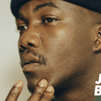 Digster #SVEŽASREDA: Jacob Banks