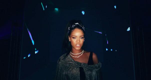 Rihanna je najbolji izvođač u poslednjih 25 godina