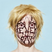 Sutra stiže novi Fever Ray album
