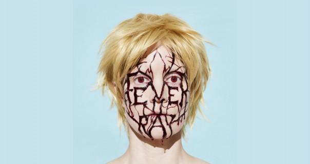 Sutra stiže novi Fever Ray album