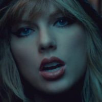 Taylor Swift i Joseph Kahn dali sci-fi filmić za Ready For It