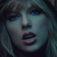 Taylor Swift i Joseph Kahn dali sci-fi filmić za Ready For It