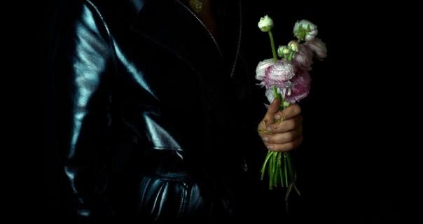 Joan As Police Woman spremila svoj najbolji album