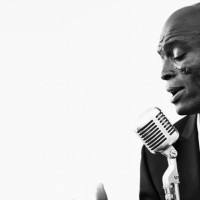 Seal, legenda britanske soul muzike, predstavlja novi album