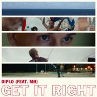 Diplo i MØ u novoj pesmi za dokumentarac o koncertu na Kubi