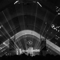 Boston 168 live u režiji kolektiva TRIII