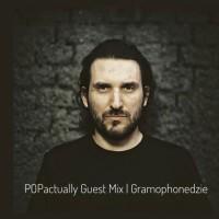 Ekskluzivno: Snimak Gramophonedzie nastupa pred Gramatik koncert u četvrtak