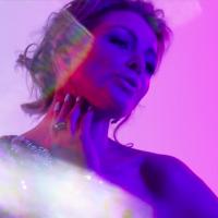 Povratnički singl Danii Minogue koji je pisala Sia