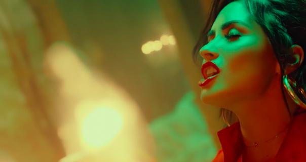 Luis Fonsi pokušava da ponovi Despacito uspeh sa Demi Lovato