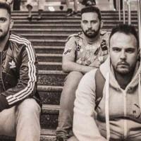 Frenkie, Kontra, Indigo i Zijah Sokolović na pesmi  Teorija Zavjese